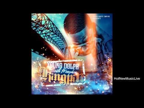 Young Dolph - South Memphis Kingpin [FULL MIXTAPE]