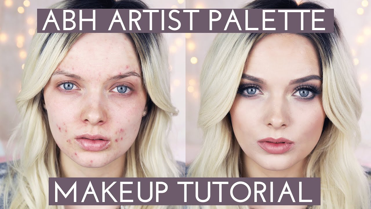 how to make pale skin look good without makeup