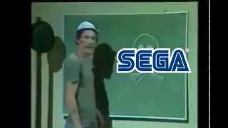 Repeat youtube video YTPBR - Seu madruga explica o significado de Sega.