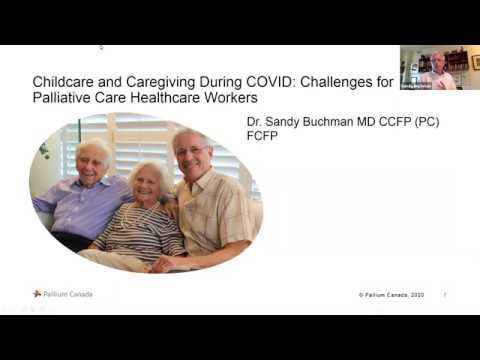 childcare-and-caregiving-during-covid:-challenges-for-palliative-care-health-care-workers