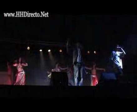 Farid Feat Dos Hermanos (Raiggeaton) (HHDirecto.Net)