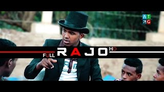 RAJO Hargeisa 2015 Action Movie Short Film