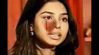 woh-ladki-bohat-yaad-aati-hai-2(MastiMag.com)