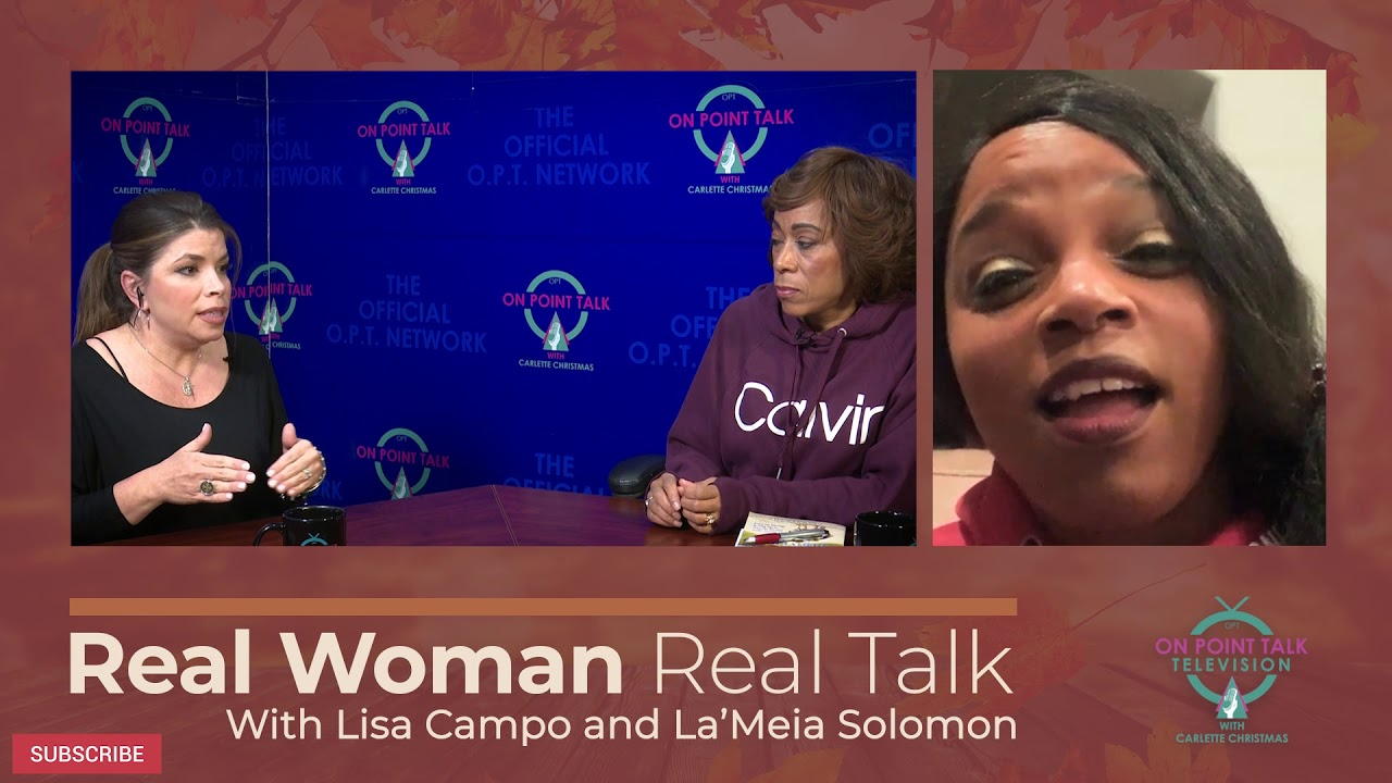 Download Real Woman Real Talk | forgiving those who've harmed us most, family secrets, & thanksgiving