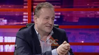 PROVOKACIJA - Henri Cili - 19 Mars 2019 | ABC News Albania