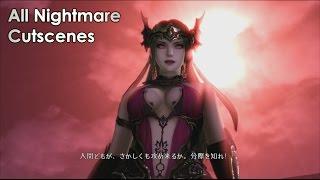 Xbox One BLADESTORM: Nightmare(JP) ブレイドストーム 百年戦争 & ナイ...