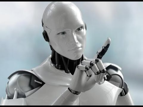 """Breaking News: """"Reports A.I. Will Be Billions Times Smarter Than Humans"""""""
