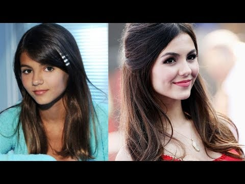 This Is Why Victoria Justice Isn't Being Cast In Hollywood Movies Anymore