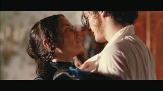 The Young Victoria Trailer 2 Hd