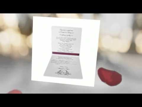 листівки весільні аксесуари банкетні Бонбоньєрки коробки номерки Львів, BrilLion-Club 3389