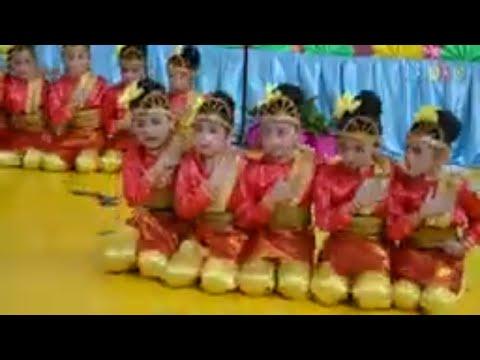 performance-day-tiara-school-langlang-buana-5-benua