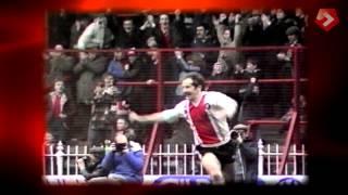 Sheffield United - the movie
