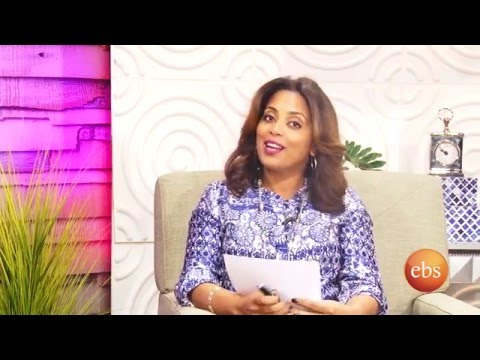 Helen Show Season 9 Ep. 13 - Hotel and Tourism Industries