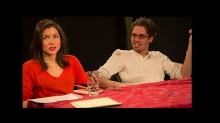 Video Acting Classes NYC NY - New York Acting Workshop - The Scott Acting Conservatory at ATW I download MP3, 3GP, MP4, WEBM, AVI, FLV September 2017