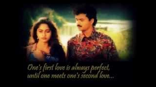 Malayalam Instrumental : Oru Raajamalli from Aniyathipraavu