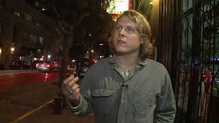 It Came from Aquarius Records - Ty Segall clip