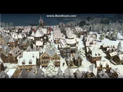 weihnachten in anno 1404 venedig iaam 3 4 d b m youtube. Black Bedroom Furniture Sets. Home Design Ideas