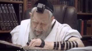 הרב עובדיה יוסף - הסרט המלא
