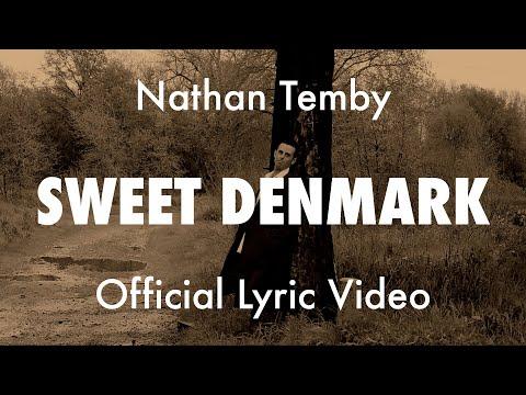 Official Lyric Video - Sweet Denmark