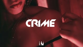 TRIUM - Crime Feat. Pitoko (Official Vídeo)