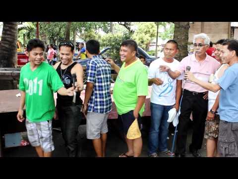 Holy Family Parish Singing Leaders