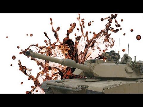 Battlefield 4: Operation Shanghai