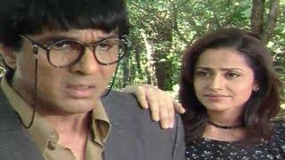 Shaktimaan - Episode 243
