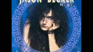 Jason Becker - End of the Beginning