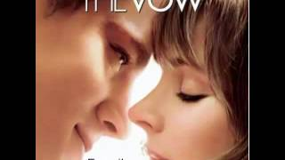 "The Vow Soundtrack - Track 8 - Scott Hardkiss ""Come On, Come On (Dean & Britta Remix)"""