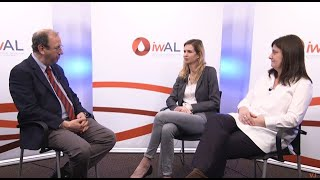Immunotherapy for AML & ALL