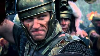 Video Rome Fighting with Gauls HD download MP3, 3GP, MP4, WEBM, AVI, FLV Agustus 2017