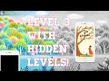 ALICE IN WORDLAND! || LEVEL 3! || Gameplay and Walkthrough ( Guide )