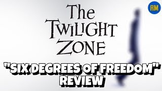 Category: the+twilight+zone+reboot | AQCLIP COM