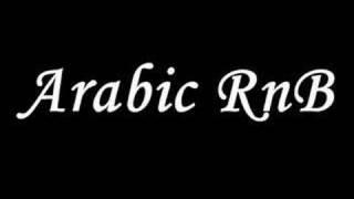 Arabic Rnb Radio Sutka Btr