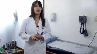 Infección de horrible renal espalda dolor