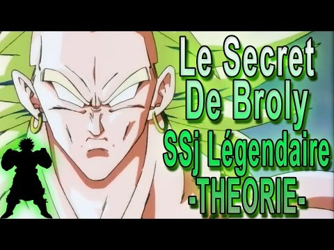 Baixar troll le super sayen download troll le super sayen dl m sicas - Sayen legendaire ...