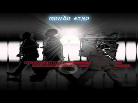 Musica Nuova Emozioni Nuove Vol. 4 Fabrizio Fattori