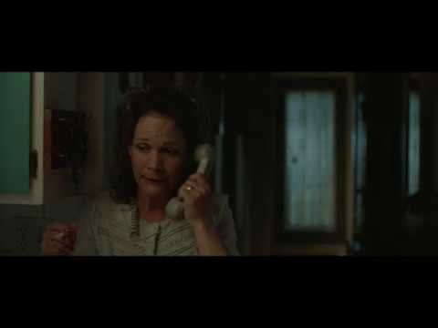1991 : BANDE-ANNONCE