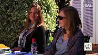Scuole di lingua Escuela de Idiomas Nerja