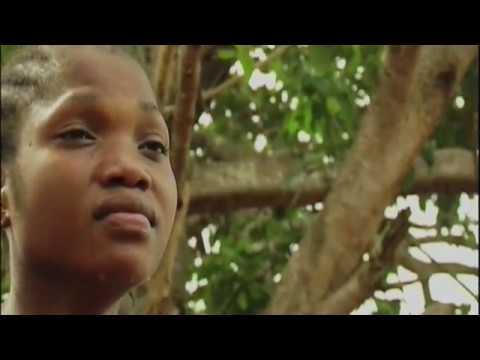 Download IKOKO AKUFO (Lamentation for a Broken Pot) - Beautiful Nubia