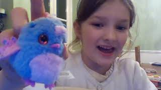 ruby roblox lovin hatchimals