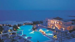 видео Mitsis Faliraki Beach 4*  -  Греция/Фалираки:: (информация, фотографии, отзывы). Туры в отель Mitsis Faliraki Beach 4* - Греция.