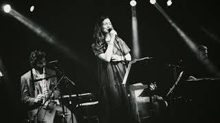 Sofi Tsedaka - Ana La Habibi | - סופי צדקה -אנא לחביבי