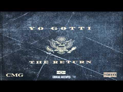 Yo Gotti - Boyz N Da Hood [The Return] [2015] + DOWNLOAD