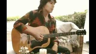 魂のラジオ2008年12月13日放送分より、おでんを囲んでの【ホテル】弾き...