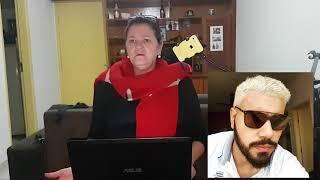 Baixar MINHA MÃE RESPONDENDO PERGUNTAS DOS FÃS