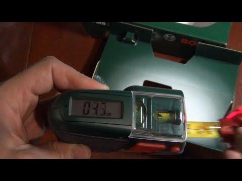 Bosch pmb 300 l diy цифровой лазерный рулетка советские игровые автоматы флеш