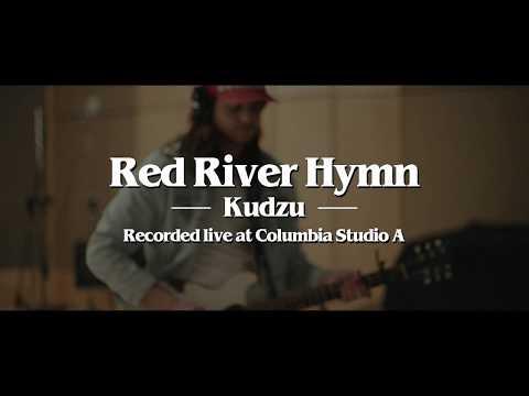 Red River Hymn - Kudzu (Live at Columbia Studio A)