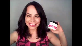 The Best Cheap Drug Store Face Cream - Studio 35 Alpha Hydroxy - Walgreens