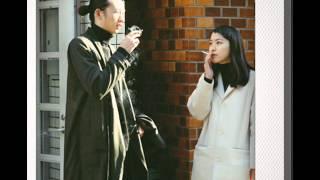 【喫煙女優】成海璃子だけじゃない!女性芸能人に喫煙者が多い!小雪、...